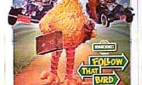 Follow That Bird Movie Still 5
