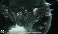 Ultramarines: A Warhammer 40,000 Movie Movie Still 5