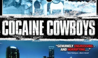 Cocaine Cowboys Movie Still 3