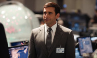 Get Smart Movie Still 2