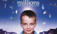 Millions Movie Still 4