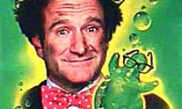 Flubber Movie Still 3