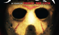 His Name Was Jason: 30 Years of Friday the 13th Movie Still 2