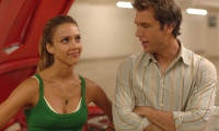 Good Luck Chuck Movie Still 6