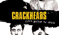 Crackheads Movie Still 1