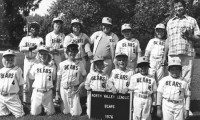 The Bad News Bears Movie Still 5
