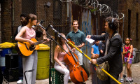 Begin Again Movie Still 5