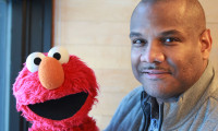 Being Elmo: A Puppeteer's Journey Movie Still 3