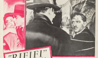 Rififi Movie Still 8