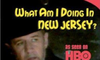 George Carlin: What Am I Doing in New Jersey? Movie Still 5