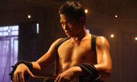 Warrior King 2 Movie Still 4
