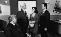 The Naked Gun 2½: The Smell of Fear Movie Still 3
