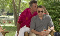 Meet the Fockers Movie Still 7
