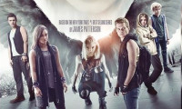 Maximum Ride Movie Still 8