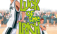 The Luck of the Irish Movie Still 1