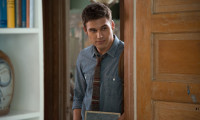 The Boy Next Door Movie Still 8