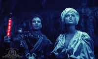 Alien from L.A. Movie Still 8