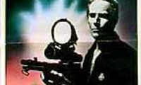 The Omega Man Movie Still 5