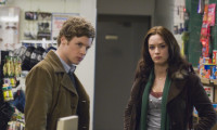 Wind Chill Movie Still 7