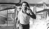 Con Air Movie Still 3