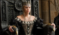 Snow White and the Huntsman Movie Still 2