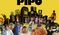 Lala Pipo: A Lot of People Movie Still 1