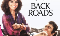 Back Roads Movie Still 4