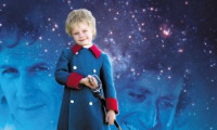 The Little Prince Movie Still 1