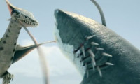 Sharktopus vs. Pteracuda Movie Still 2