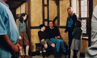 The Chronicles of Narnia: The Lion, the Witch and the Wardrobe Movie Still 1