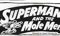 Superman and the Mole-Men Movie Still 6