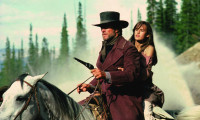 Pale Rider Movie Still 2