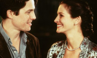 Notting Hill Movie Still 1