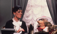 The Great Muppet Caper Movie Still 3