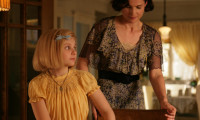 Kit Kittredge: An American Girl Movie Still 3