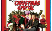 Jeff Dunham's Very Special Christmas Special Movie Still 4