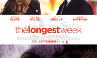 The Longest Week Movie Still 7