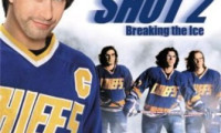 Slap Shot 2: Breaking the Ice Movie Still 4