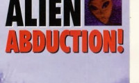 Alien Abduction: Incident in Lake County Movie Still 1