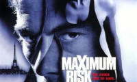 Maximum Risk Movie Still 7