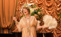 Florence Foster Jenkins Movie Still 2