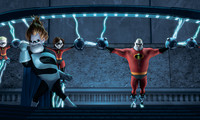 The Incredibles Movie Still 2