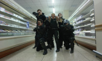 Hot Fuzz Movie Still 4
