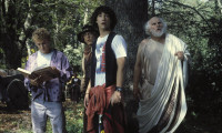 Bill & Ted's Excellent Adventure Movie Still 6
