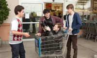 Project X Movie Still 6