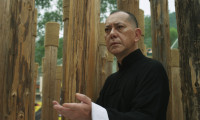 Ip Man: The Final Fight Movie Still 2