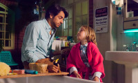 Instructions Not Included Movie Still 3