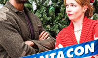 Santa Con Movie Still 5
