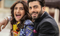 Khoobsurat Movie Still 1