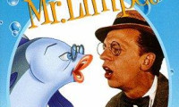 The Incredible Mr. Limpet Movie Still 6